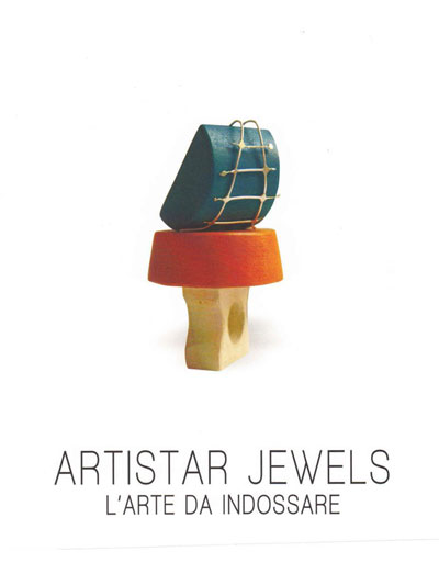 ARTISTAR-JEWELS-l'arte-da-indossare-September-2013-1.jpg