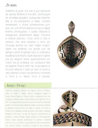 ARTISTAR-JEWELS-l'arte-da-indossare---September-2013-2.jpg
