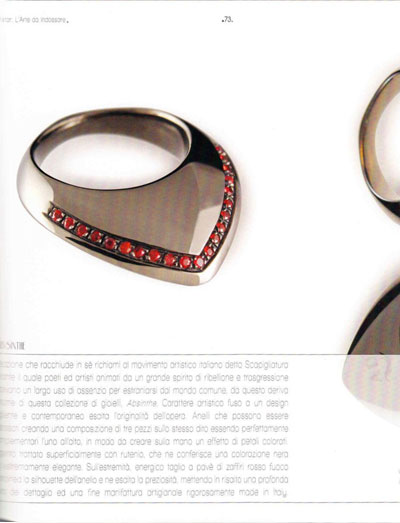 ARTISTAR-JEWELS-l'arte-da-indossare---September-2013-3.jpg