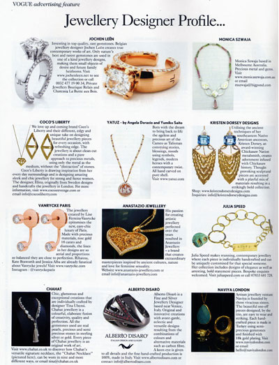Vog-Dec-14---Jewellery-Designer-Profile_an.jpg